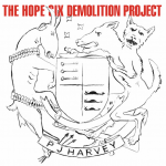 hope-six-demolition